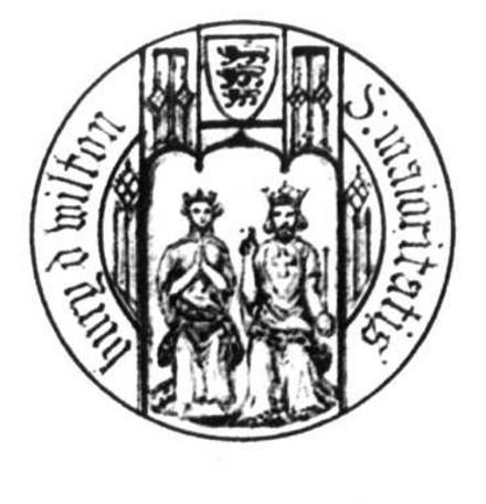 Wilton Town Council | LGRC